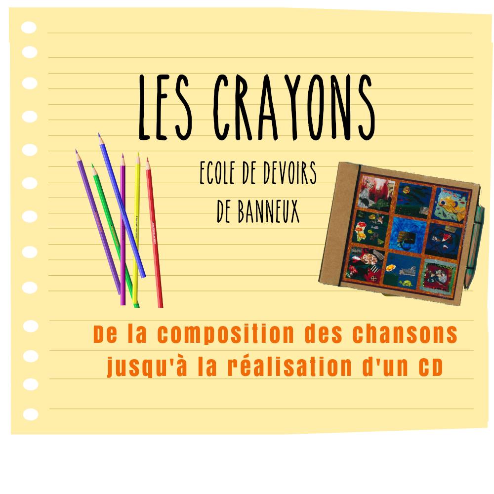 visuel_crayons_cd